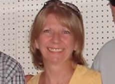 Nancy Spanich
